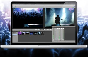 Wirecast4 Mac